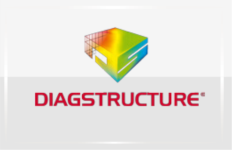 diagstructure