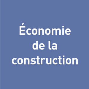 metier-economie
