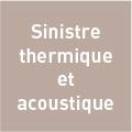 sinistre-thermique